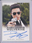 Top 10 Entertainment Card Autographs Worth Investing In 15