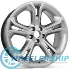 New 20 Alloy Replacement Wheel Ford Explorer 2011 2012 2013 2014 2015 Rim 3860