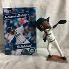 2015 MLB Bobblehead Giveaway Guide and Schedule 11