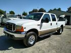 2000 Ford F-250 SUPER DUTY for $5400 dollars
