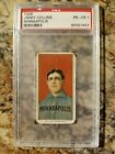 Bill Mastro Pleads Guilty, Admits Trimming Famous T206 Honus Wagner Card 15