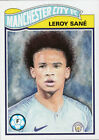 Topps Living Set UEFA Champions League Cards Checklist 5