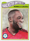 Topps Living Set UEFA Champions League Cards Checklist 7