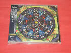 LOUDNESS HEAVY METAL HIPPIES   JAPAN CD