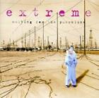 Waiting for the Punchline - Audio CD By Extreme - VERY GOOD