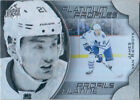 2016-17 Upper Deck Tim Hortons Hockey Cards 9