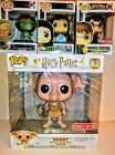 Ultimate Funko Pop Harry Potter Figures Gallery and Checklist 156