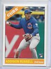 2015 Topps Heritage High Number Baseball Variation Guide 12