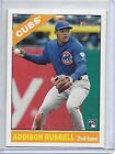 2015 Topps Heritage High Number Baseball Variation Guide 18