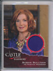 2013 Cryptozoic Castle Seasons 1 and 2 Trading Cards 29