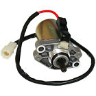 For APRILIA 50cc SR 50 R DI-TECH 2000-2013 STARTER