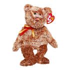 Ty Beanie Baby M.C. 7 - MWMT (Bear MasterCard VII 2007) Credit Card Exclusive