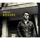 Boxers / Have-A-Go-Merchant Morrissey Audio CD Used - Like New