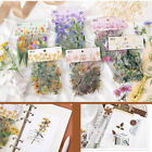 Decor Stationary Scrapbooking Stickers Scrapbooking Diary Label Paper Sticker