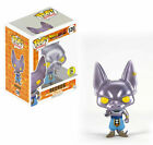 2016 Funko San Diego Comic-Con Exclusives Guide and Gallery 118