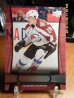 2013-14 Upper Deck Overtime Hockey Cards 17