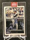 2019 Topps Archives Signature Todd Helton 2011 Topps Lineage #1 1 Rockies!
