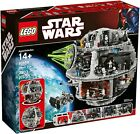 LEGO Star Wars 10188 DEATH STAR Retired Brand New  Sealed