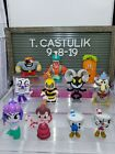 2017 Funko Five Nights at Freddy's Mystery Minis Series 2 19