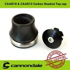 Cannondale CAAD10  CAAD12 Carbon Bike Bicycle Headset Top cap