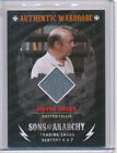 2015 Cryptozoic Sons of Anarchy Seasons 6 and 7 Trading Cards 17