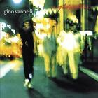 Vannelli Gino / Nightwalker (1CD)