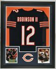 Chicago Bears Collecting and Fan Guide 72