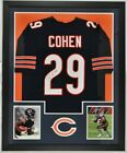 Chicago Bears Collecting and Fan Guide 73