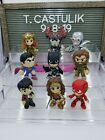 2014 Funko Science Fiction Mystery Minis 17