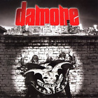Damone-Out Here All Night [us Import] (UK IMPORT) CD NEW