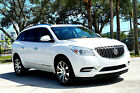 2016 Buick Enclave * Fully for $20500 dollars