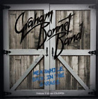 Graham Bonnet Band - Meanwhile Back In The Garage (UK IMPORT) CD NEW