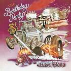 Junkyard - Audio CD By BIRTHDAY PARTY - VERY GOOD