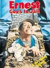 Ernest Goes to Jail DVD 2002