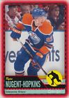 2013-14 O-Pee-Chee Wrapper Redemption Details 18