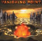 Vanishing Point - In Thought [CD]
