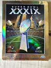 Ultimate Guide to Collecting Super Bowl Programs 75