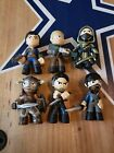 Funko Mystery Minis Bethesda Lot of 6, Fallout Dishonored