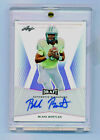 2014 Leaf Metal Draft Football Cards 15