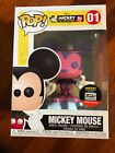 Ultimate Funko Pop Mickey Mouse Figures Checklist and Gallery 50