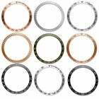 For Galaxy Watch 46mm Ringke Bezel Styling Ring Frame Case Cover Protection