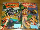 Ultimate Guide to Wonder Woman Collectibles 26
