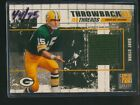 Celebrate the Packers Legend with the Top 10 Bart Starr Cards 13