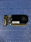 Nvidia GeForce GT630 2GB DDR3 Video Graphics Card PCI Express 30 SFF
