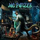 Jag Panzer - The Deviant Chord [CD]