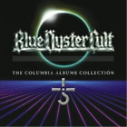 Blue Oyster Cult-The Columbia Albums Collection (UK IMPORT) CD / Box Set NEW