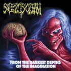 From the Darkest Depth of the Imagination by Silent Scream [Audio CD]
