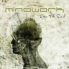 Into The Swirl (deluxe Edition) [Audio CD] MINDWORK