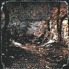 Invocation of Demise by Valkyrja [Audio CD]