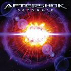 Detonate [Audio CD] AFTERSHOK